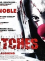 Stitches 2012