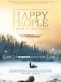 Happy People: A Year in the Taiga 2010