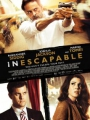 Inescapable 2012