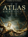 Atlas Shrugged II: The Strike 2012