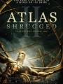 Atlas Shrugged II: The Strike 2012