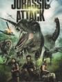 Jurassic Attack 2013