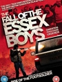 The Fall of the Essex Boys 2013