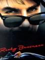 Risky Business 1983