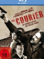 The Courier 2011