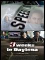 3 Weeks to Daytona 2011