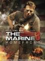 The Marine 3: Homefront 2013