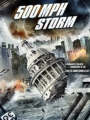 500 MPH Storm 2013