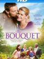 The Bouquet 2013