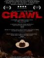 Crawl 2011