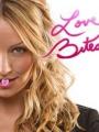 Love Bite 2012