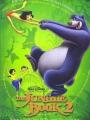 The Jungle Book 2 2003