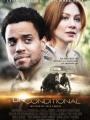 Unconditional 2012