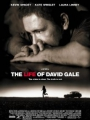 The Life of David Gale 2003