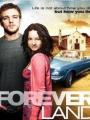 Foreverland 2011