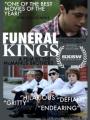 Funeral Kings 2012