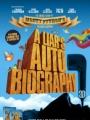 A Liar's Autobiography: The Untrue Story of Monty Python's Graham Chapman 2012