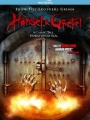 Hansel & Gretel 2013