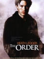 The Order 2003