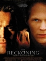 The Reckoning 2003