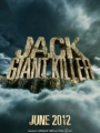 Jack the Giant Killer 2013