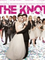 The Knot 2012