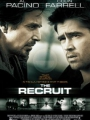 The Recruit 2003