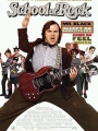 School of Rock 2003