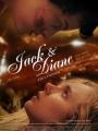Jack & Diane 2012