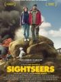 Sightseers 2012