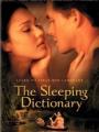The Sleeping Dictionary 2003