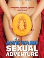 My Awkward Sexual Adventure 2012
