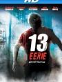 13 Eerie 2013