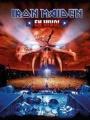 Iron Maiden: En Vivo! 2012