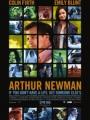 Arthur Newman 2012