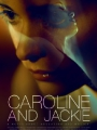 Caroline and Jackie 2012