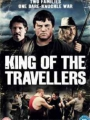King of the Travellers 2012