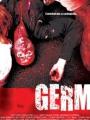 Germ 2013