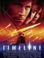 Timeline 2003