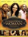 Forbidden Woman 2013