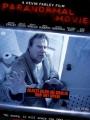 Paranormal Movie 2013