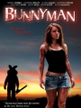 Bunnyman 2011