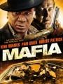 Mafia 2011