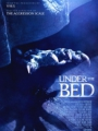 Under the Bed 2012