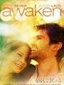 Awaken 2012