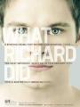 What Richard Did 2012