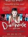 Dollhouse 2012
