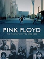 Pink Floyd: The Story of Wish You Were Here 2012