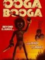 Ooga Booga 2013