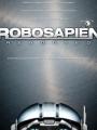 Robosapien: Rebooted 2013